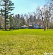 Real Estate -   3859 STONEGATE Place, Innisfil, Ontario -